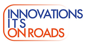 Innovations ITS on Roads