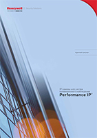 Honeywell_Catalogue_IP_Performance_2018_A-S_Contacts-1.jpg