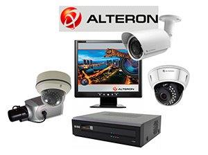 Alteron_cameras_dvr_sale.jpg