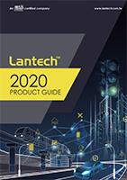 Lantech_ProductGuide2020-cover.jpg