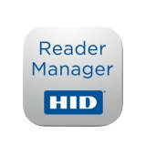 reko2-HID Reader_Manager.jpg