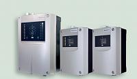 Аспирационные извещатели и комплектующие Securiton доступны клиентам «АРМО-Системы»>  <p align=