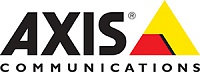 Axis Communications выпустила ударопрочную камеру AXIS Q9216-SLV для режимных учреждений